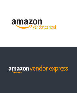 Amazon Vendor Central and Vendor Express
