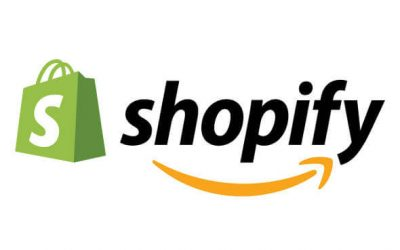 Congratulations Shopify: Look Who Has Just Endorsed You?