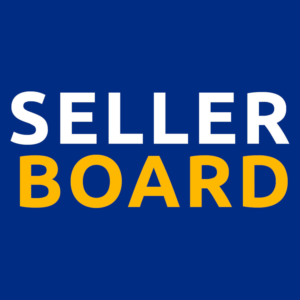 SellerBoard - eCommerce Analytics