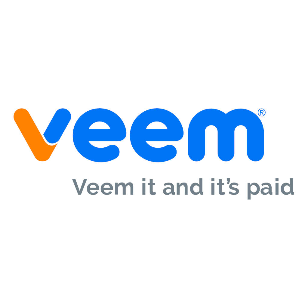 Veem - Global Money Transfer